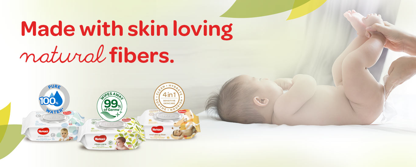 Philippines-Huggies-Baby-Wipes-1366x550