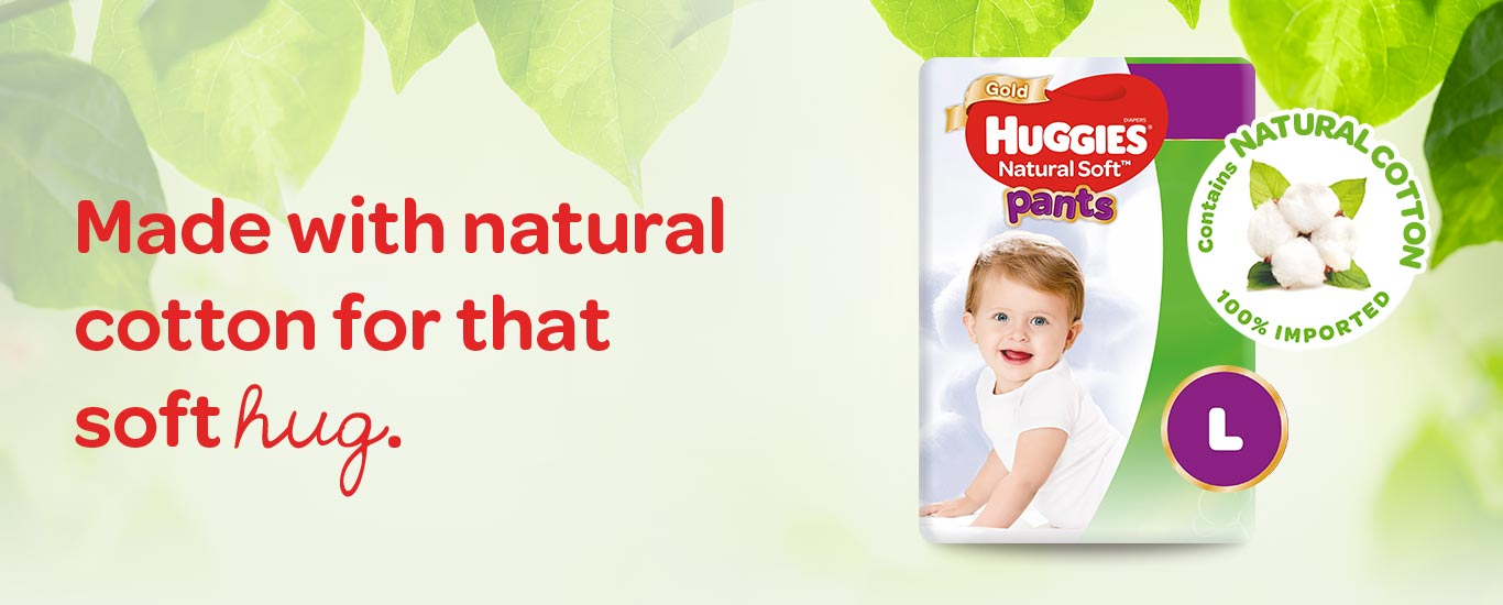 Philippines-Huggies-Natural-Soft-Pants-L-1366x550