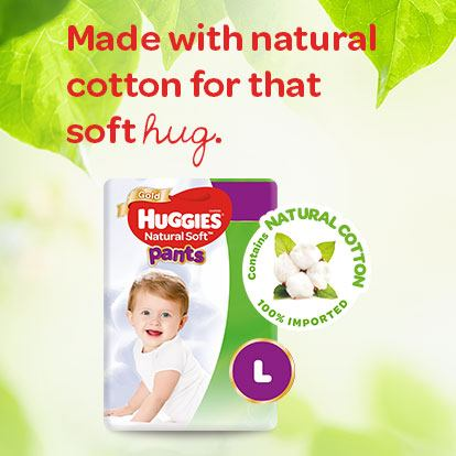Philippines-Huggies-Natural-Soft-Pants-L-414x414