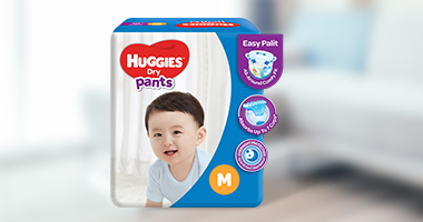 Philippines-Huggies-Dry-Pants-M-380x200