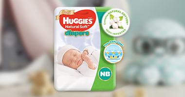 Philippines-Huggies-Natural-Soft-Newborn-Diapers-380x200