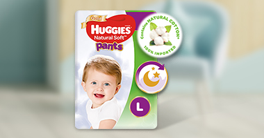 Philippines-Huggies-Natural-Soft-Pants-L-380x200