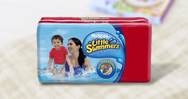Philippines-Huggies-Little-Swimmers-380x200