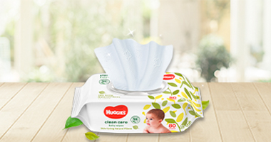 Philippines-Huggies-Clean-Care-Baby-Wipes-380x200