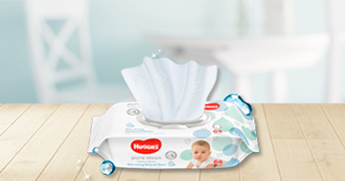 Philippines-Huggies-Pure-Clean-Baby-Wipes-380x200